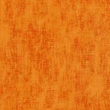 Fantasy Studio Orange Texture