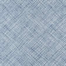 REM 1.125 yds Blue Architextures