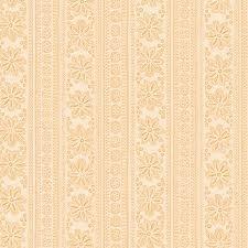 SALE SBR Soft Stripe - Lt Apricot