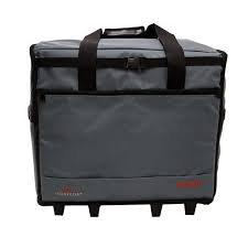 Horizon Soft Roller Case
