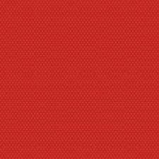 REM 1 yd Bree Tiny Red Dot