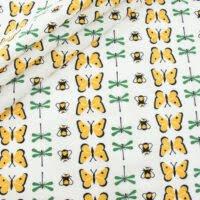 Summer Vol. 2 Winged Bugs Charley Harper