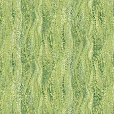 SALE Dreamscapes Rainforest 21298-74