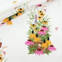Summer Vol. 2 Wildflowers Charley Harper