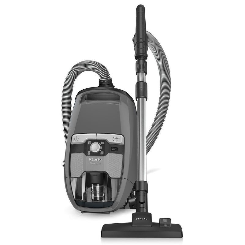 Miele Blizzard CX1 Pure Suction Vacuum
