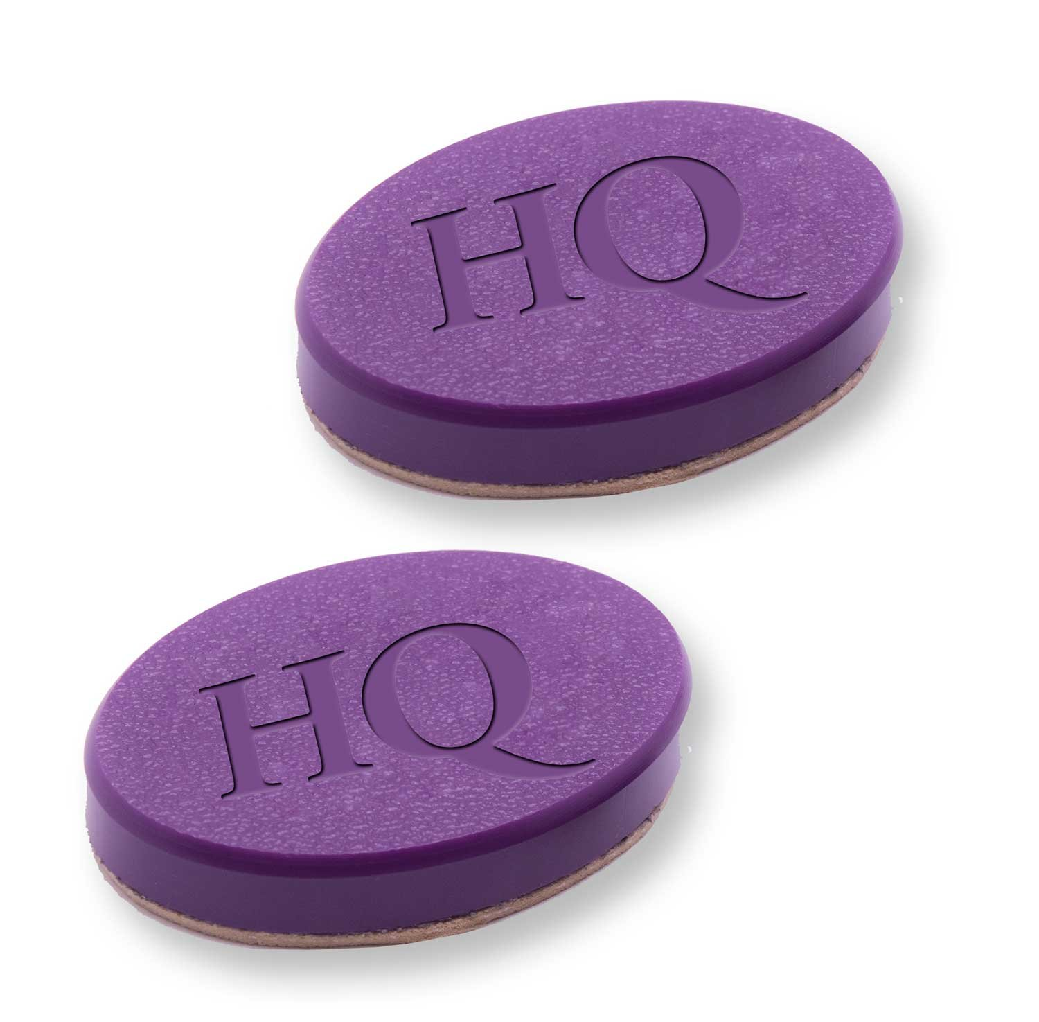 HQ Sweet Spots Set of 2