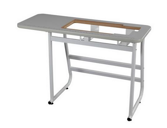 Janome Universal Table II