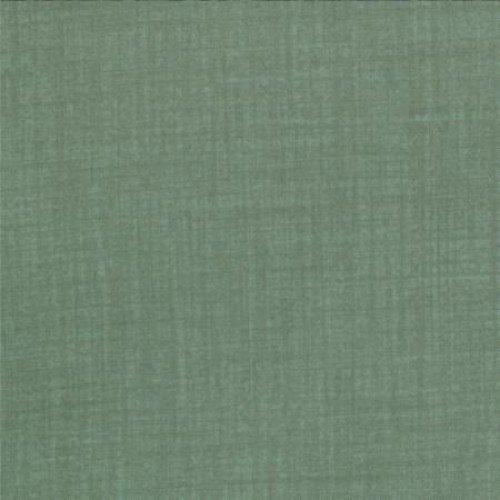 Moda Weave Seafoam 9898.72