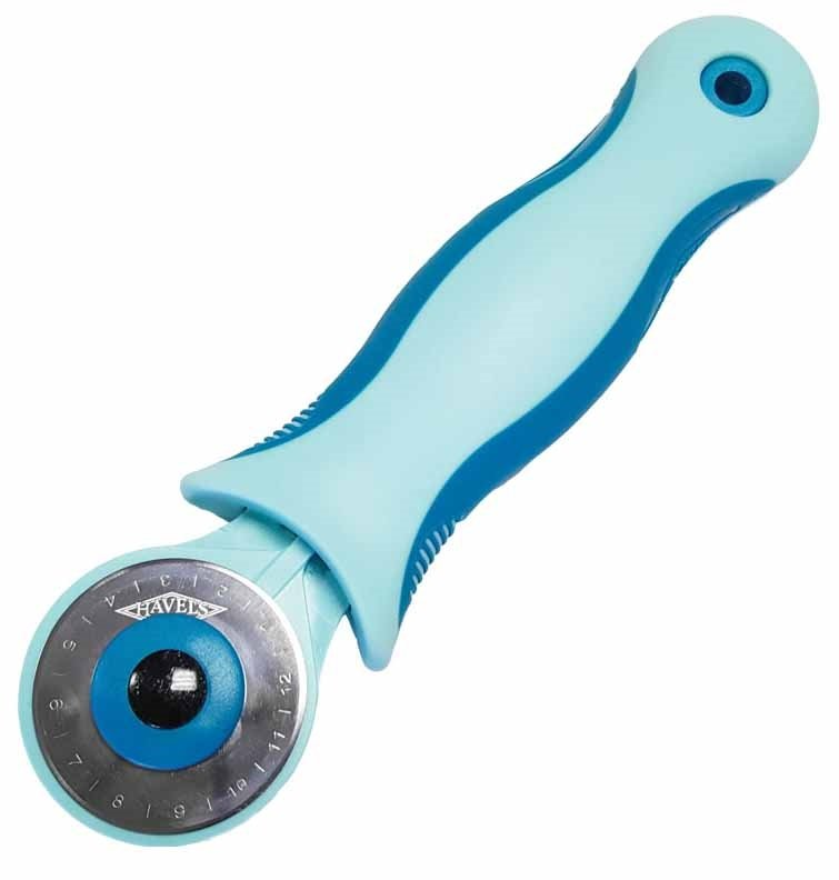 45mm Comfort Cutter Rotary Cutter
