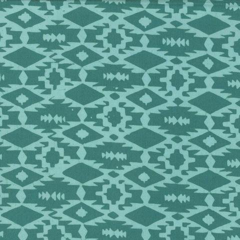 Indah Batik 121-21