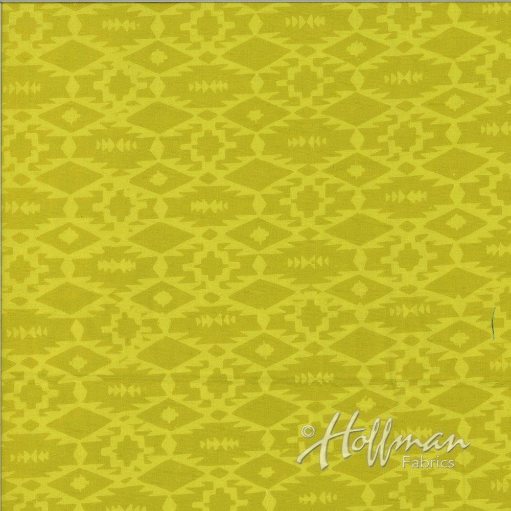 Indah Batik 121-496
