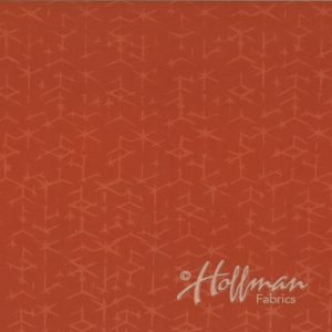 135-100 Indah Batiks Adobe