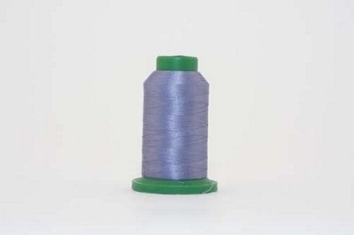 Isacord 40 Amethyst Frost 3241