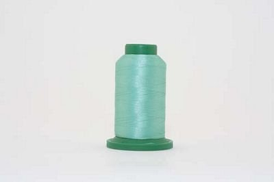 Isacord 40 Bottle Green 5230