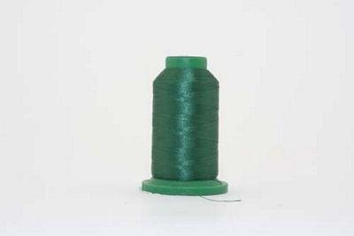 Isacord 40 Bright Green 5324