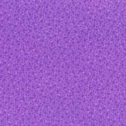 3222-005 Square Dance Purple
