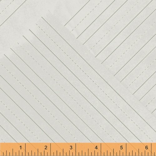 50457-7 Penmanship Paper