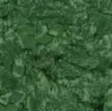 1895-433 Bonsai