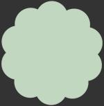 PE-412 Pure Elements Tender Green