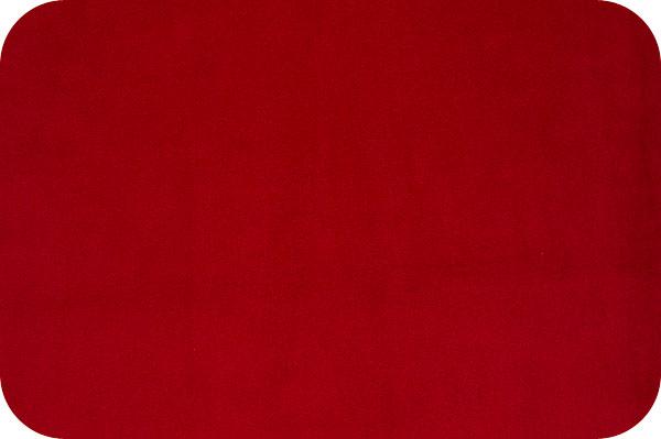 C3-Red Cuddle
