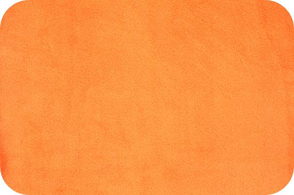 C3-Orange Cuddle