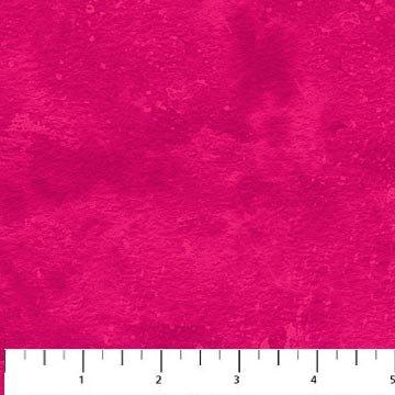 9020-235 Toscana Hibiscus