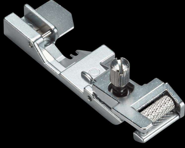 Elasticator Foot L450/460