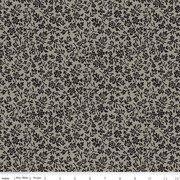 C10598-Gray Old Made Wallflower