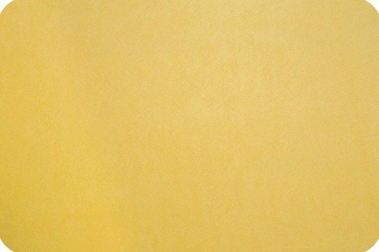C3-Lemon Cuddle