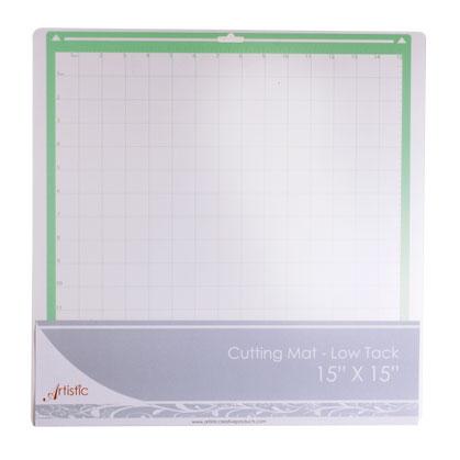 Standard Cutting Mat 15 x 15