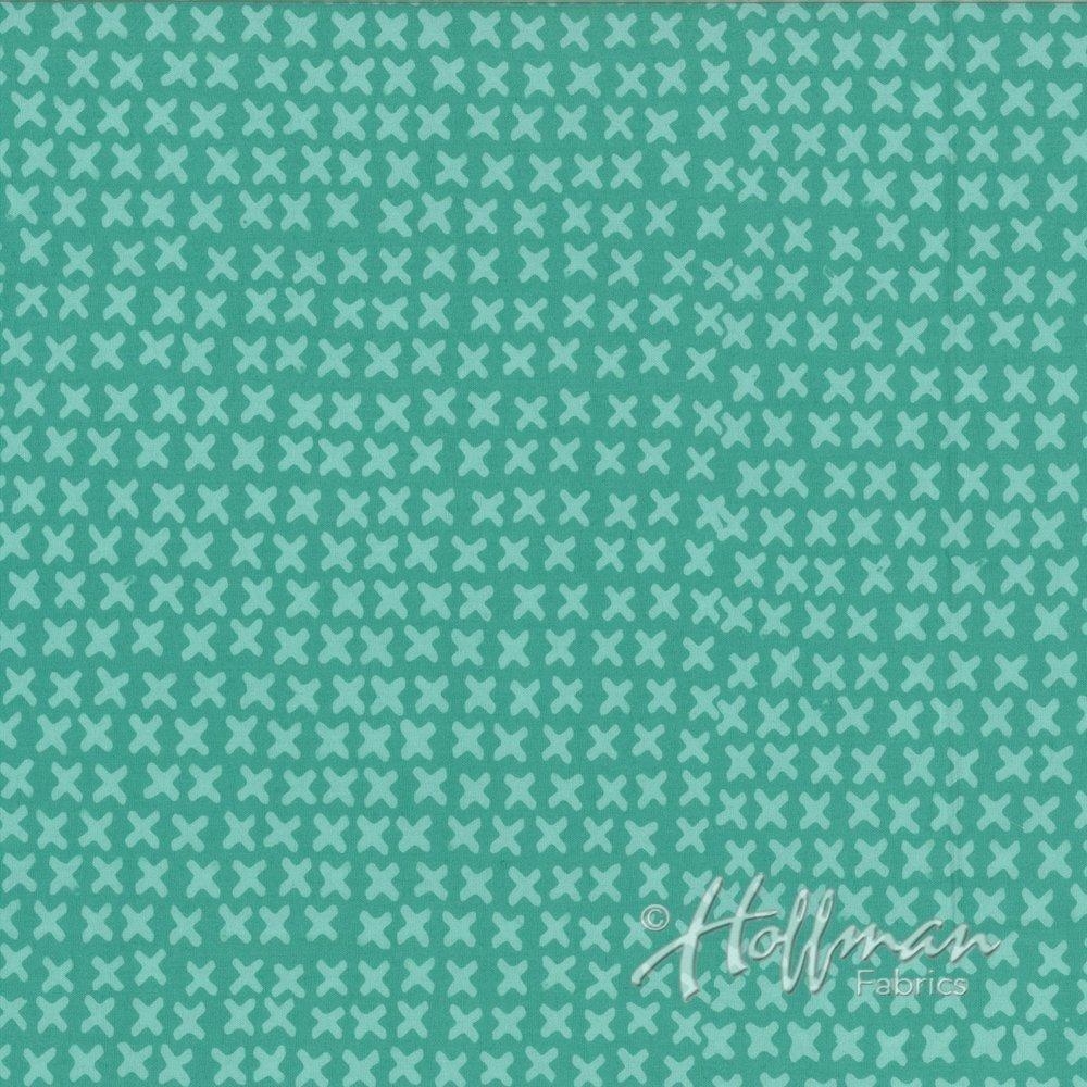 Indah Batik 120-230
