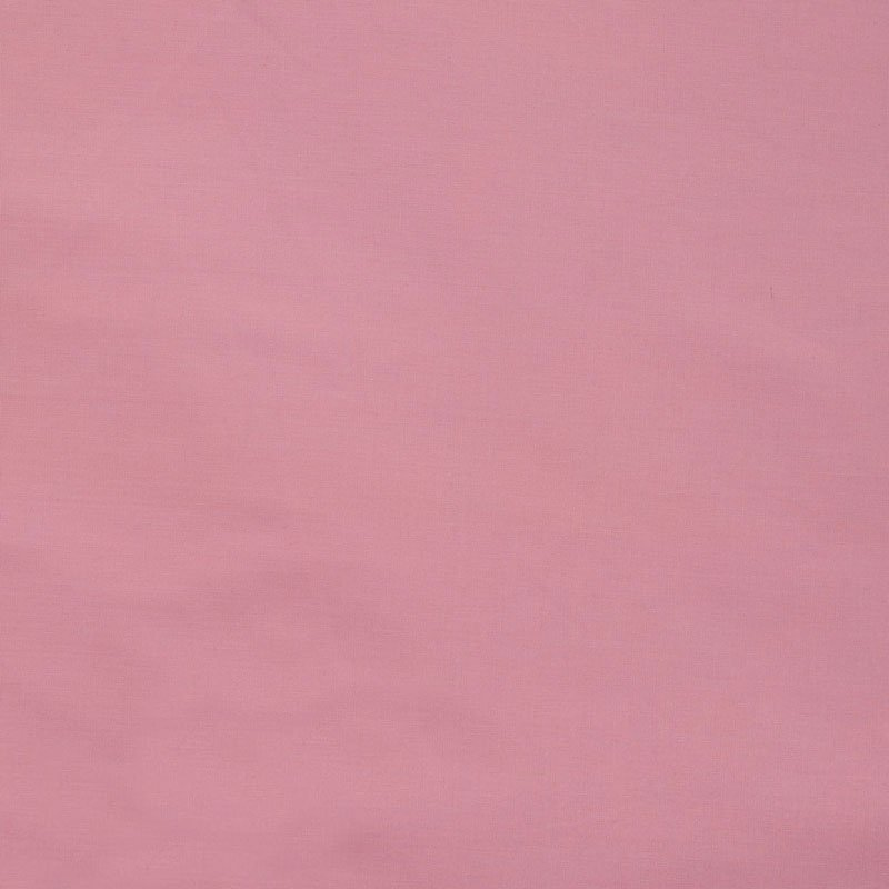 Cotton Supreme Solids - Mauvelous