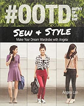 OOTD Outfit of the Day Book
