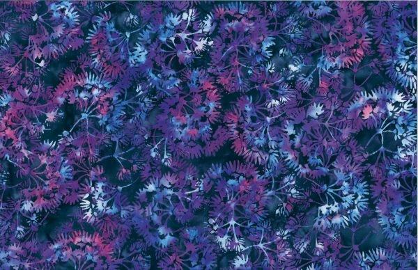 R2252-438-Crocus Bali Batiks