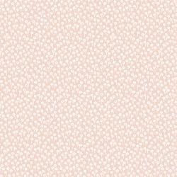 RP501-BL2 Tapestry Dot - Blush