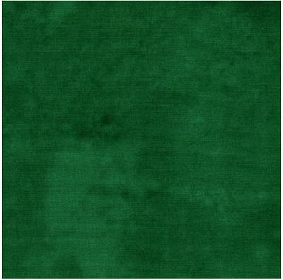 Fab:Quilters ShadowDeep Green