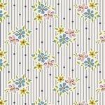 TIL100160 Apple Butter Nancy Blue