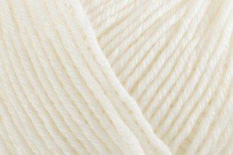 Baby Merino Silk-Rowan snowdrop
