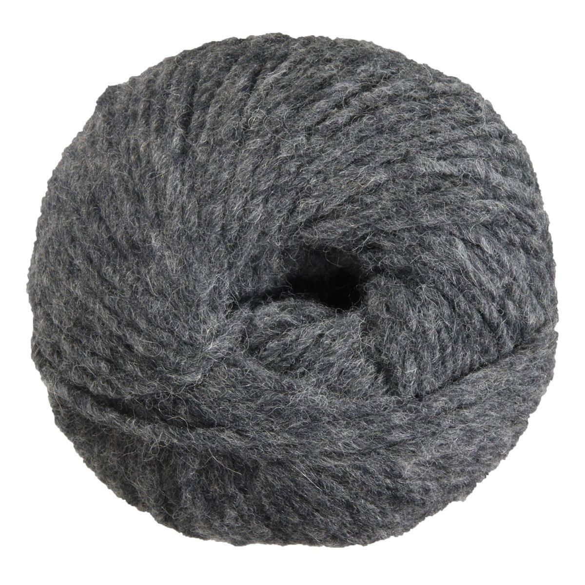 brushed fleece rock