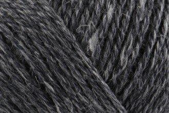 Hemp Tweed--Granite