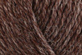 Hemp Tweed--Treacle
