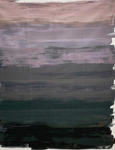 Paint Black