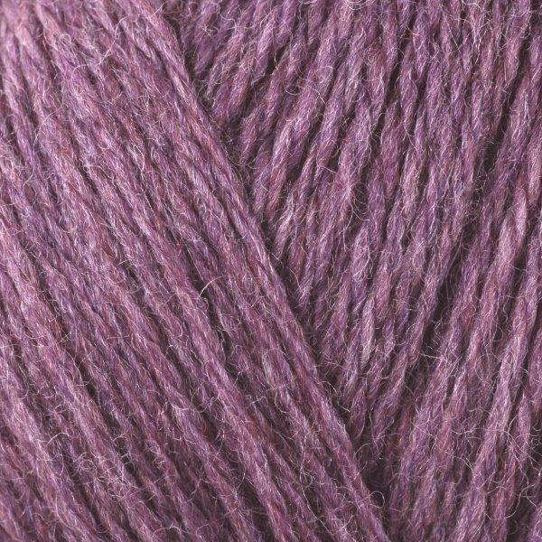 Ultra Wool-Heather