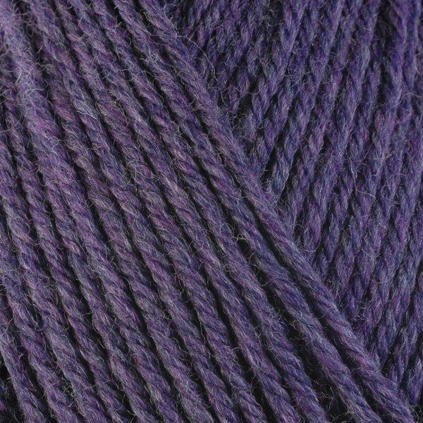ultra wool-lavender