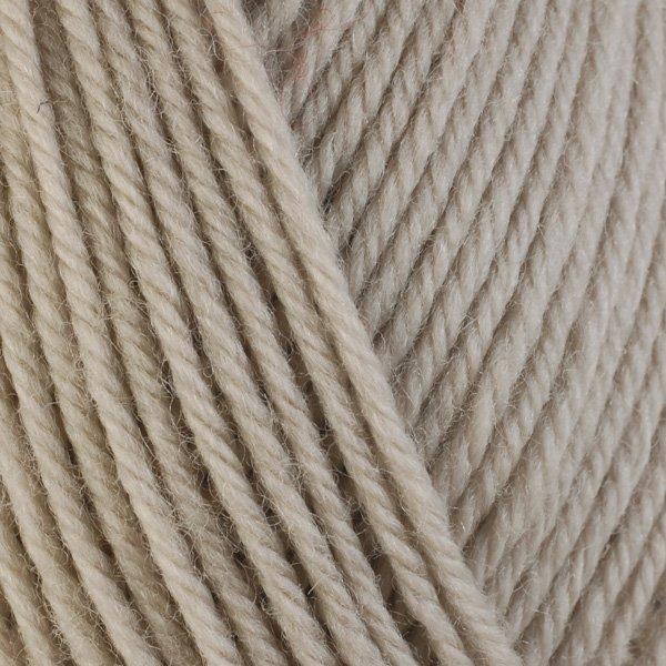 Ultra wool-Oat