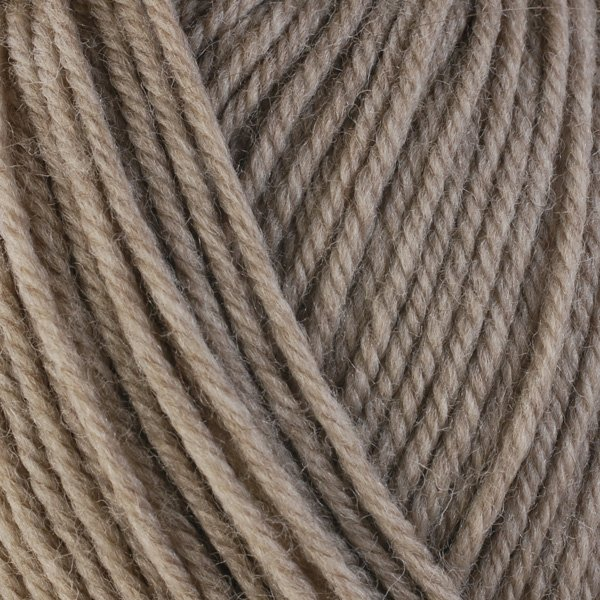 ultra wool-wheat
