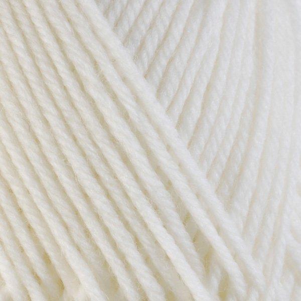 Ultra Wool-White