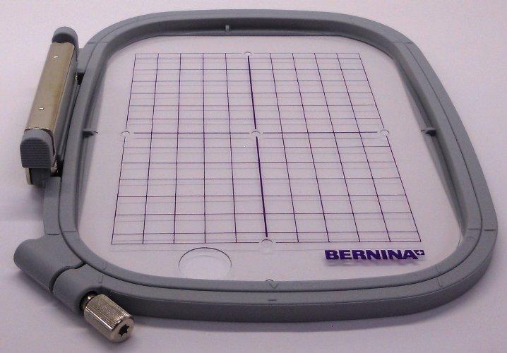 Bernina Medium Hoop 100x130 165-180