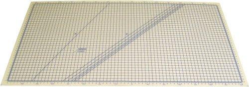 101: Pinnable Cutting Mat 72