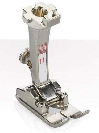 Bernina Cordonnet Foot #11